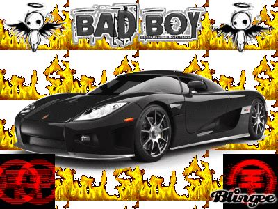 hibious car coolest cars in the best car janda