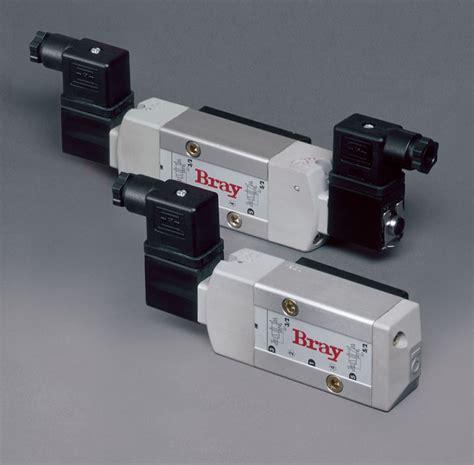 100 s63 solenoid wiring diagram car u0026 truck