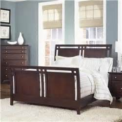 dark brown wood bedroom furniture elegant grey wood bedroom set ecoinscollector com