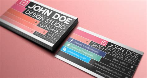 Creative Titles For Business Cards