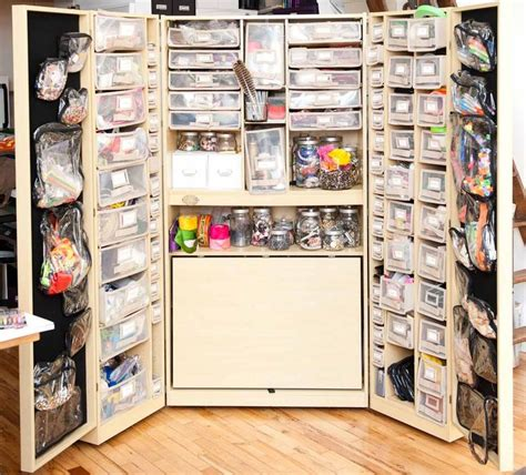 Planet Closet by 1000 Images About Sewing Craft Rooms On Crafts Offices And Craft Rooms
