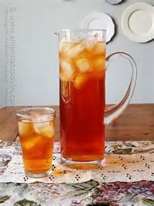 top 25 best iced tea glasses ideas on