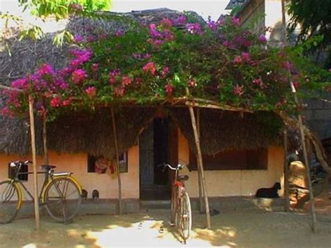 lifestyle events in chennai tamil nadu home design show 2016 indiaeve village house chennai tamil nadu youtube