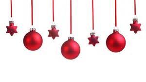 Red Christmas Bulb Ornaments - v 225 nočn 237 koule tapety 2 16 1366x768 wallpaper ke stažen 237 v 225 nočn 237 koule tapety 2