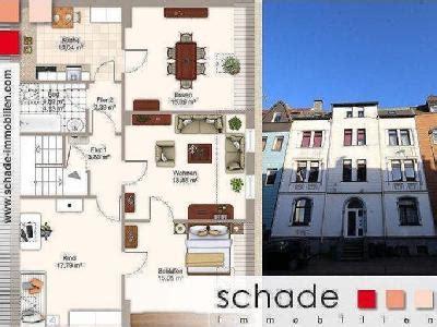 wohnung kaufen in lüdenscheid eigentumswohnungen in l 252 denscheid