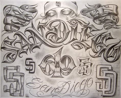 boog tattoo design 16 boogs designs boog flash
