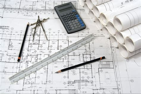The History of Quantity Surveying and Emergence of the
