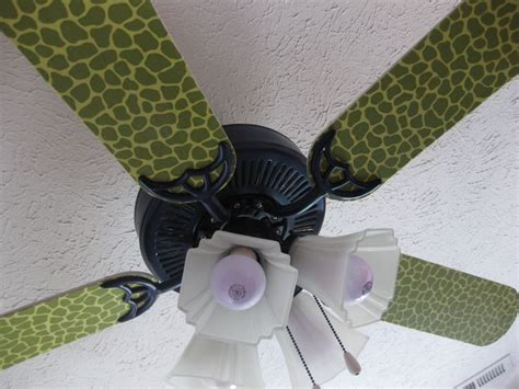 beachy looking ceiling fans 35 best d i y ανεμιστηρεσ images on for the
