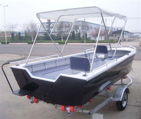 china white 14ft aluminum boat buy 14ft aluminum boat - Buy A Aluminum Boat