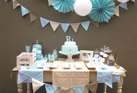 manualidades para baby shower souvenir tortas adornos e ideas novedosas manualidades y