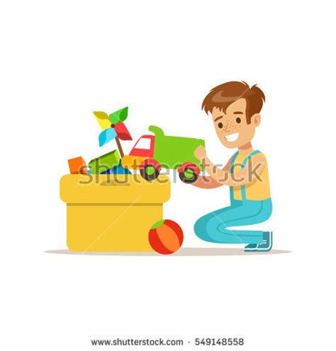 Water Damaged Kitchen Cabinets by Clean Up Stock Images Royalty Free Images Amp Vectors