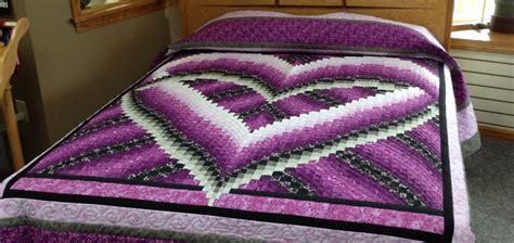 Amish Quilts Wholesale by Related Keywords Suggestions For Handmade Amish Quilts