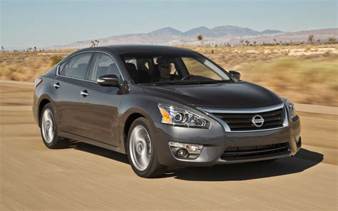 nissan altima tuner tuning nissan altima 2013 online accessories and spare