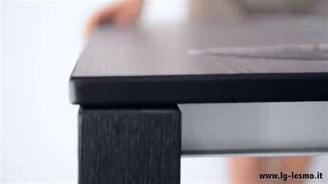 extending console table extending console tables