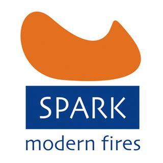 spark modern fires bethel ct us 06801