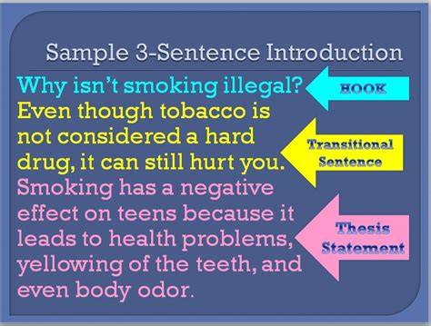 Hook Sentences For Essays by College Essays College Application Essays Hook Sentences For Essays