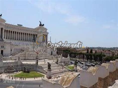 terrazza civita roma terrazza civita festa di laurea roma