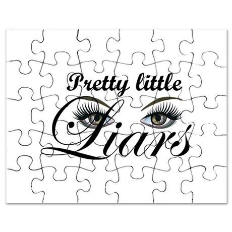 spencer pretty little liars coloring pages