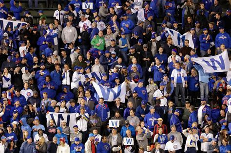 new year for cubs chicago cubs new year s resolution to be more optimistic fans