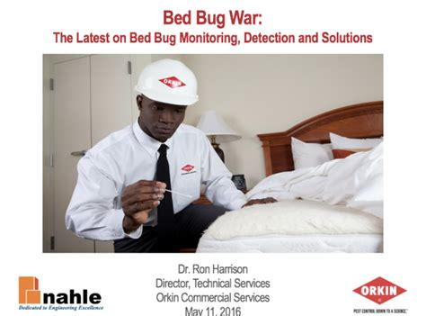 orkin bed bug reviews orkin bed bug reviews 28 images classy heat treatment