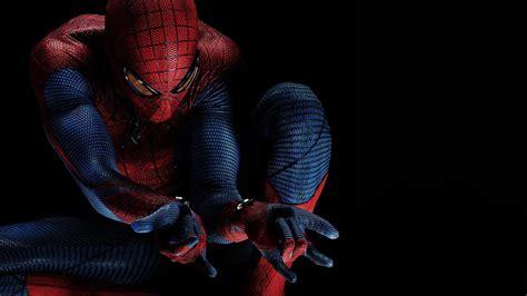 film marvel gratuit spiderman wallpapers hd wallpapers free fonds d 233 cran