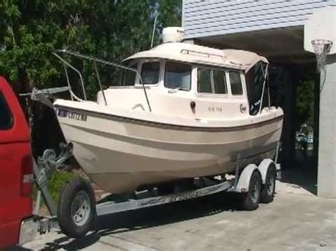 used boat trailers for sale washington state c dory c dory boat buyers guide youtube