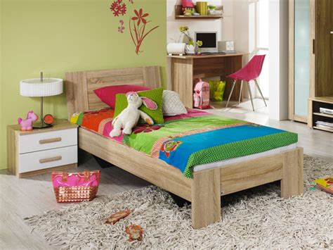 kinder futonbett kojenbett 100x200 affordable kojenbett 100x200 with