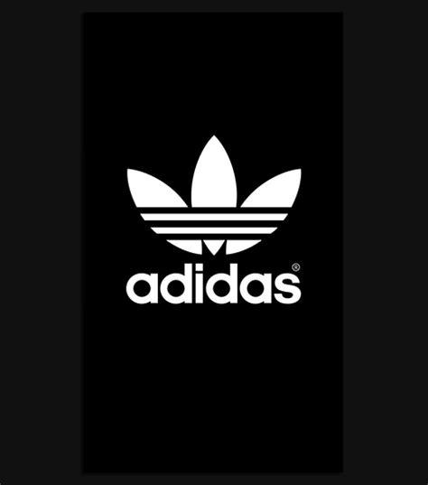 adidas hd wallpaper   iphone  spliffmobile