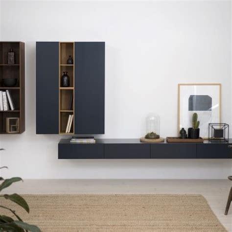 design tv meubel pastoe tv meubel pastoe top product informatie with tv meubel
