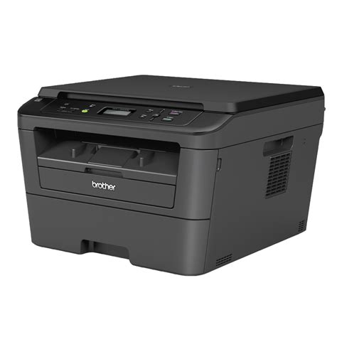 Printer Laser Wifi dcp l2520dw mono laser all in one printer wifi