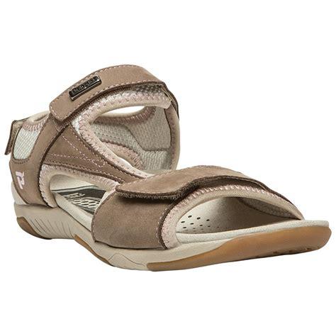 propet sandals propet sandals 28 images propet walker sandals teak
