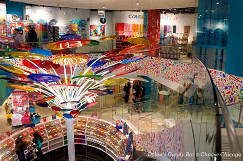 Chicagos Eco Shopping Mall Hippyshopper by Find Places To Shop In Chicago Choose Chicago