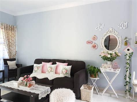 dekorasi ruang tamu minimalis modern desainrumahidcom