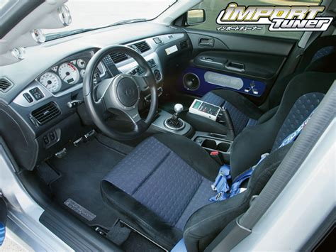 Evo 8 Interior by Related Keywords Suggestions For 2003 Evo Interior
