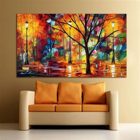 imagenes minimalistas cuadros cuadros minimalistas para salas baratos 4 cuadros
