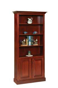 Bookshelves With Doors Bookcases With Doors 187 Woodworktips