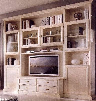 soggiorni classici in legno massello produzione e vendita di soggiorni in legno massello in umbria