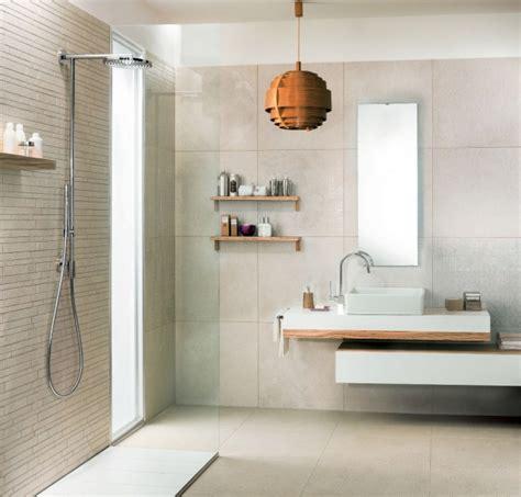 badgestaltung fliesen 12 ideen zur badgestaltung kleiner r 228 ume mit fliesen