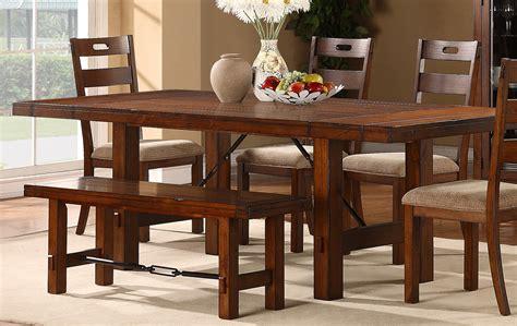 Homelegance Dining Table Homelegance Clayton Dining Table Dallas Tx Dining Room Dining Tables Furniture Nation