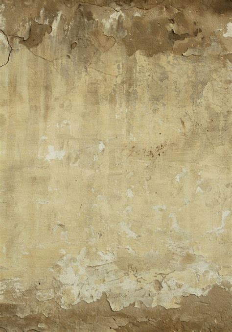 wall texture 20 by agf81 on deviantart wall texture 42 by agf81 on deviantart