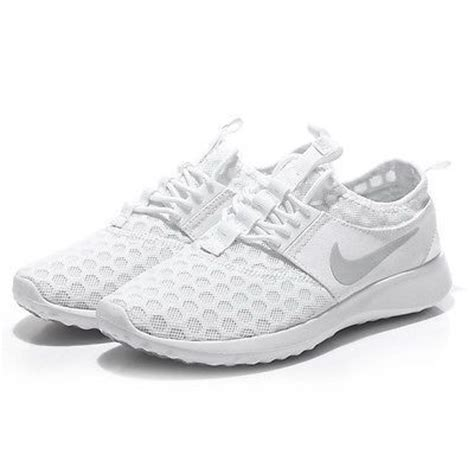 white running shoes for the world s catalog of ideas