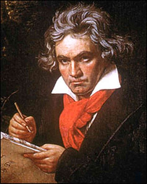 beethoven born deaf ludwig van beethoven hook ap psychology 3b