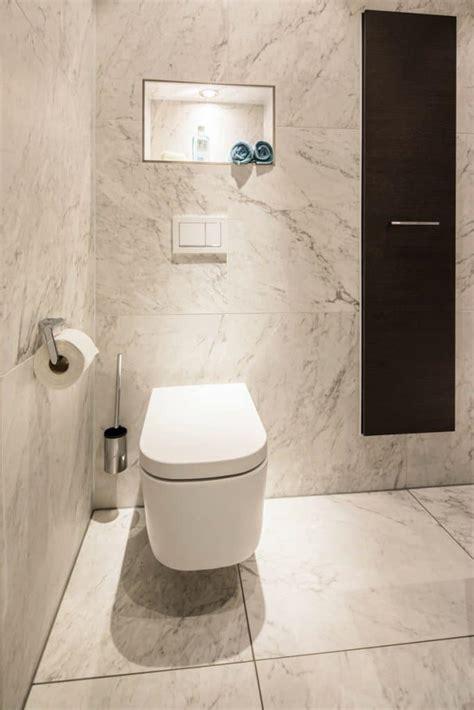 nieuw toilet ideeen 15 mooie idee 235 n voor je nieuwe toilet bekijk de idee 235 n