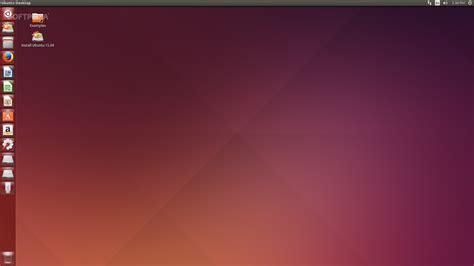 tutorial ubuntu cloud server download ubuntu cloud server 16 04 lts 16 10 17 04