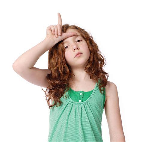 7 For Tweens by 7 Ways To Fix Rude Tween Behavior Parenting