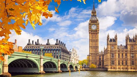 wallpaper android london england london android wallpapers for free