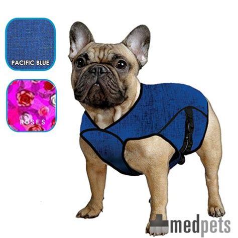 zwemvest bulldog aqua coolkeeper jacket koeljas bestellen