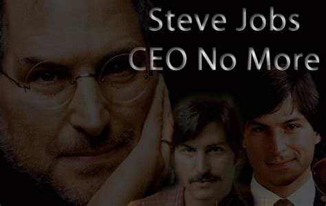 steve jobs biography ebook free download steve jobs biography kindle download free foldermixe