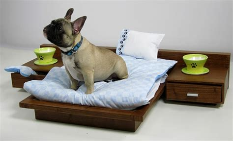 lit pour chien a vendre le lit pour chien n 233 cessaire et amusant archzine fr