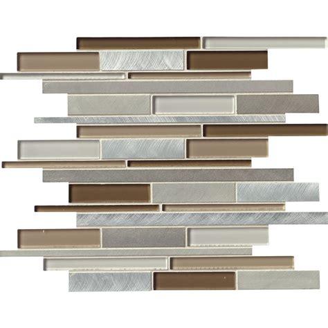 home depot mosaic backsplash kitchen backsplash mosaic tiles ceiling home depot tile